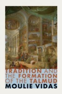 Ancient Jewish History: Roman Rule