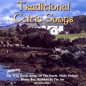 Traditional Celtic Songs, Diverse Interpreten