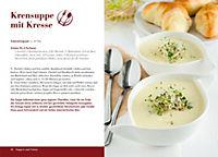 Traditionelle Alpenküche Österreich - Produktdetailbild 1