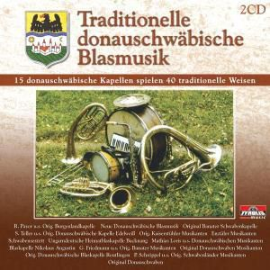 Traditionelle Donauschwäbisch, Diverse Interpreten