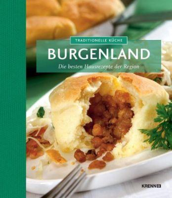 Traditionelle Küche Burgenland - Reinhard Mandl pdf epub