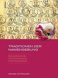 download Schrottreif: Ein Zurich Krimi, 2. Auflage
