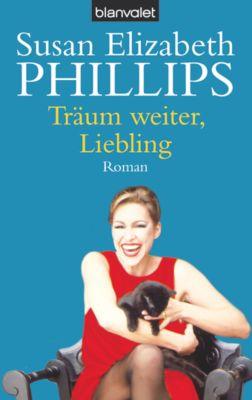 Träum weiter, Liebling, Susan E. Phillips