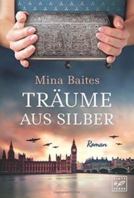 Träume aus Silber, Mina Baites