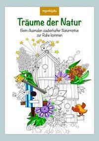 Träume der Natur, Helmut Lingen Verlag GmbH