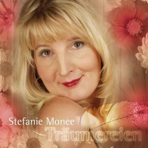 Träumereien, Stefanie Monee