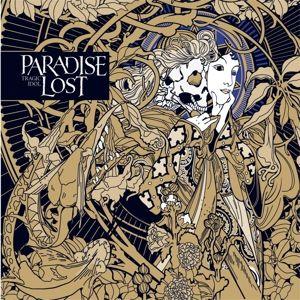 Tragic Idol, Paradise Lost