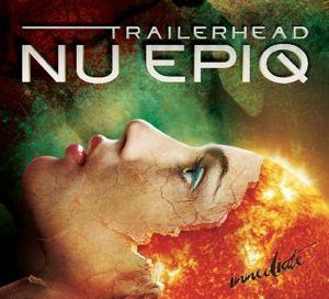 Trailerhead: Nu Epiq, Immediate