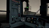 Train Sim World - Great Western Express - Produktdetailbild 1