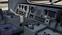 Train Sim World - Great Western Express - Produktdetailbild 2