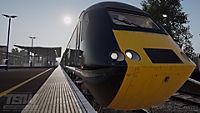 Train Sim World - Great Western Express - Produktdetailbild 4
