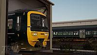 Train Sim World - Great Western Express - Produktdetailbild 5