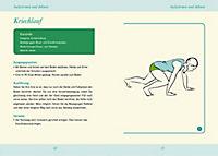 Trainieren mit dem eigenen Körpergewicht - Produktdetailbild 1