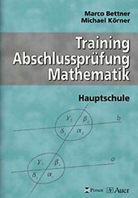 pdf physics reports