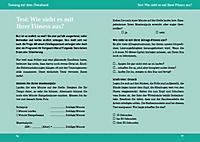 Training mit dem Thera-Band - Produktdetailbild 2