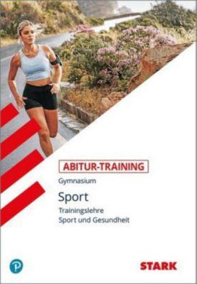 Trainingslehre, Wolfram Peters