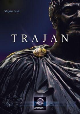 Trajan (Spiel)