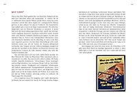 Trampen - Produktdetailbild 7