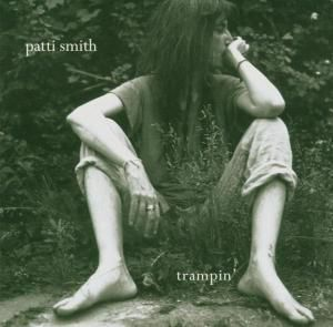 Trampin', Patti Smith