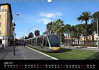 Trams in Europe (Wall Calendar 2019 DIN A3 Landscape) - Produktdetailbild 7