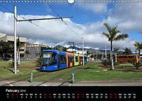 Trams in Europe (Wall Calendar 2019 DIN A3 Landscape) - Produktdetailbild 2