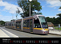 Trams in Europe (Wall Calendar 2019 DIN A3 Landscape) - Produktdetailbild 10