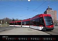 Trams in Europe (Wall Calendar 2019 DIN A3 Landscape) - Produktdetailbild 6