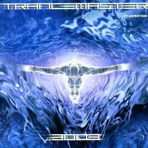 Trancemaster 3003, Diverse Interpreten