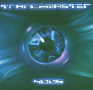 Trancemaster 4006, Diverse Interpreten