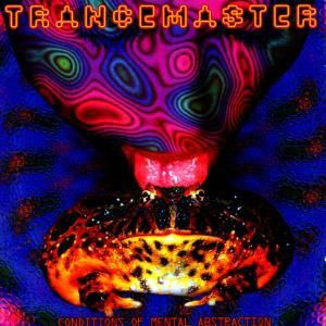 Trancemaster Vol. 9, Diverse Interpreten