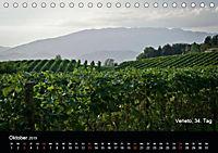 TransAlp - zu Fuß über die Alpen von München nach Venedig (Tischkalender 2019 DIN A5 quer) - Produktdetailbild 10