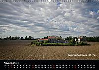 TransAlp - zu Fuss über die Alpen von München nach Venedig (Wandkalender 2019 DIN A3 quer) - Produktdetailbild 11
