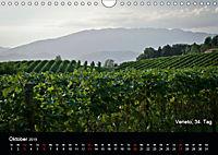 TransAlp - zu Fuss über die Alpen von München nach Venedig (Wandkalender 2019 DIN A4 quer) - Produktdetailbild 10