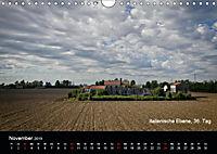 TransAlp - zu Fuss über die Alpen von München nach Venedig (Wandkalender 2019 DIN A4 quer) - Produktdetailbild 11