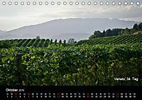 TransAlp - zu Fuss über die Alpen von München nach Venedig (Tischkalender 2019 DIN A5 quer) - Produktdetailbild 10