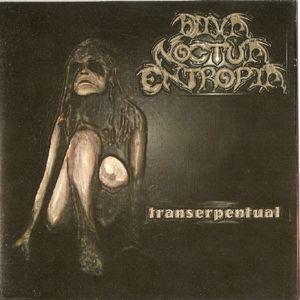 Transerpentual, Diva Noctua Entropia