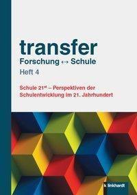 transfer, Forschung - Schule