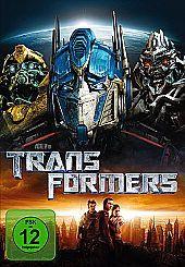 Transformers, Josh Duhamel,Megan Fox Anthony Anderson