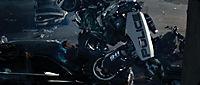 Transformers - Produktdetailbild 4