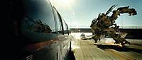 Transformers - Produktdetailbild 1