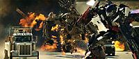 Transformers - Produktdetailbild 2