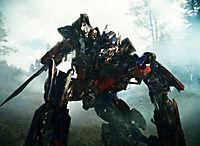 Transformers 2 - Die Rache - Produktdetailbild 8