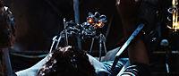 Transformers 2 - Die Rache - Produktdetailbild 4