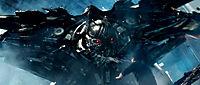 Transformers 2 - Die Rache - Produktdetailbild 3