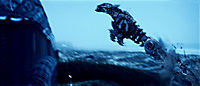 Transformers 2 - Die Rache - Produktdetailbild 2