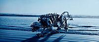 Transformers 2 - Die Rache - Produktdetailbild 1