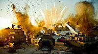 Transformers 2 - Die Rache - Produktdetailbild 6