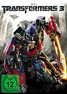 Transformers 3, Josh Duhamel,Kevin Dunn Patrick Dempsey