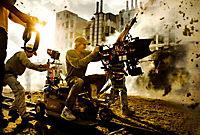 Transformers 4 - Ära des Untergangs - Produktdetailbild 6