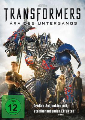 Transformers 4 - Ära des Untergangs, Jack Reynor,Mark Wahlberg Nicola Peltz